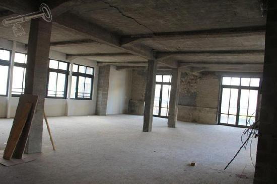 Key real estate loft vente 285000 euro 1000 bruxelles belgique - Vente loft bruxelles ...